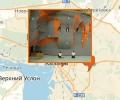 Где заниматься скалолазанием в Казани?