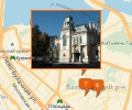 Какие музеи-усадьбы Казани можно посетить?