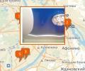 Как выбрать люстру для натяжного потолка в Н.Новгороде?