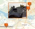 Где можно пострелять из огнестрельного оружия в Самаре?