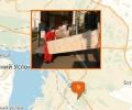 Где заказать услуги переезда в Казани?