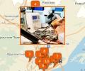 Где находятся компьютерные сервисные центры в Саратове?