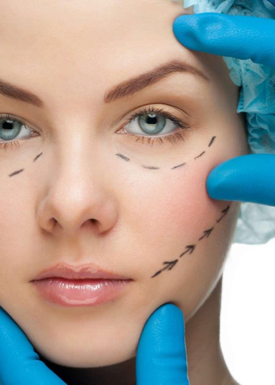 Какую клинику пластической хирургии Самары стоит посетить?