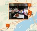 Где в Саратове поесть недорого?