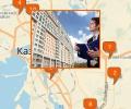 Где оказывают услуги независимой оценки в Казани?