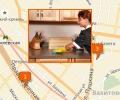 Где пройти курсы домработниц в Казани?