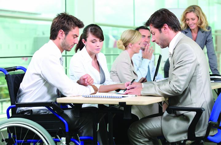 Как оформить инвалидность в Саратове? Бюро медико-социальных экспертиз Саратова