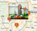 Где научиться готовить в Нижнем Новгороде?