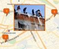 Куда пожаловаться на коммунальщиков в Нижнем Новгороде?