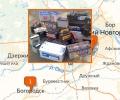 Куда сдать старый аккумулятор в Нижнем Новгороде?