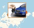 Где продать автомобиль в Самаре?