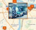 Купить медицинское оборудование и медтехнику в Н.Новгороде?