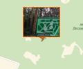 Парк Лесоводов Башкирии