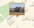 Жилой комплекс «Дворцовая набережная»