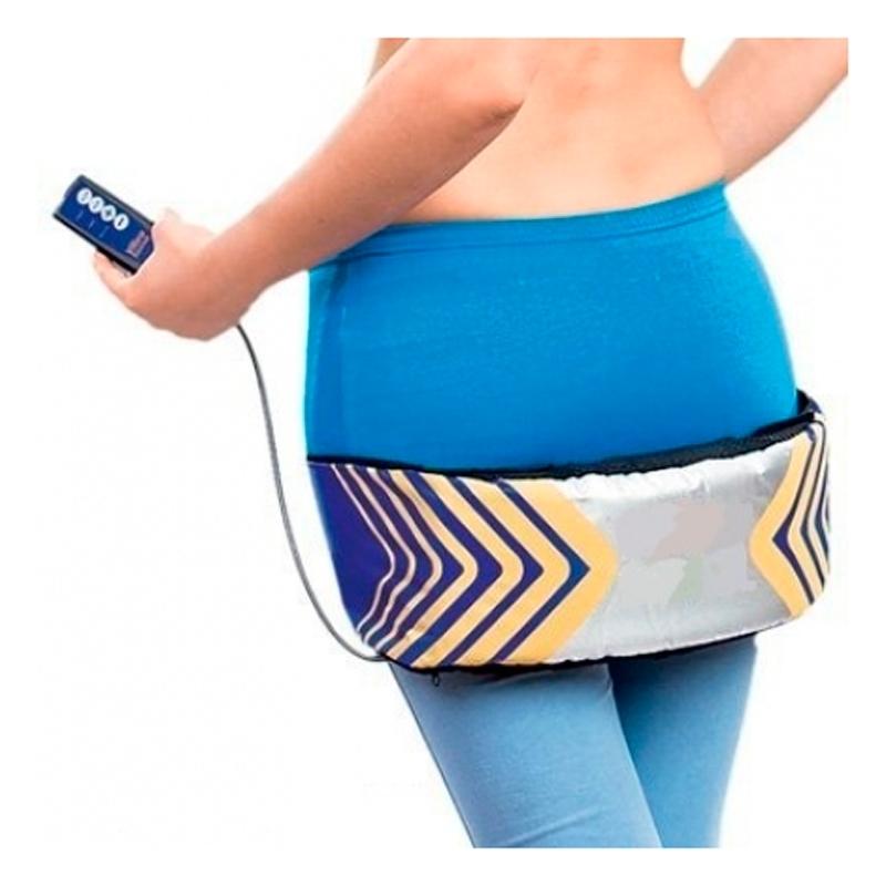 Где купить пояс для похудения в Самаре?