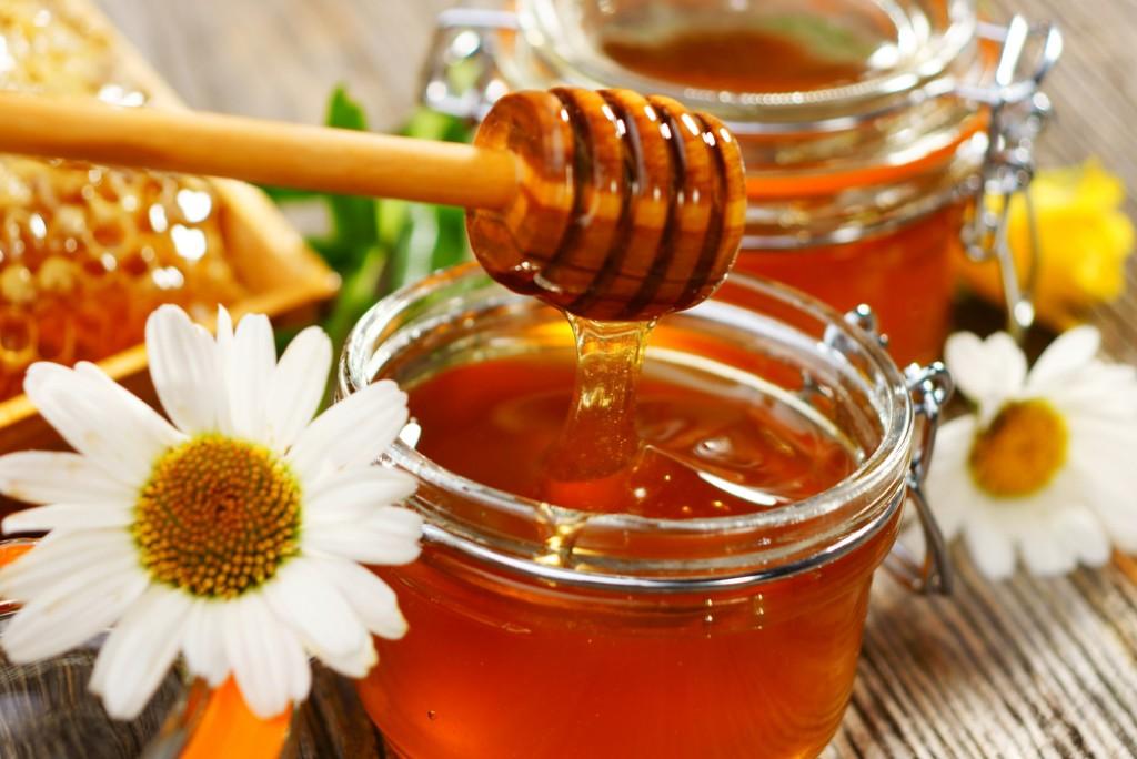 Где можно купить свежий мед и прополис в Саратове?