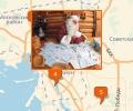 Где заказать Деда Мороза в Казани?