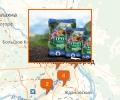 Где лучше всего купить грунт для цветов в Нижнем Новгороде?