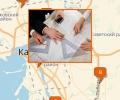 Где получить согласование перепланировки квартиры в Казани?
