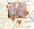 Где купить товары для новорожденных в Нижнем Новгороде?
