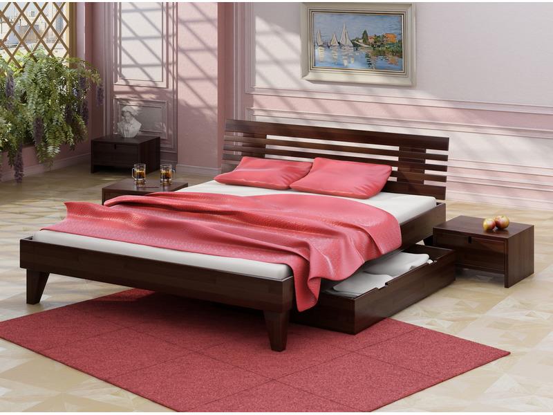 Где купить хорошую кровать в Саратове?