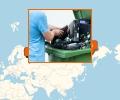 Как утилизировать технику и опасные вещества в Н.Новгороде?