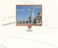 Мечеть Суфия (д. Кантюковка)