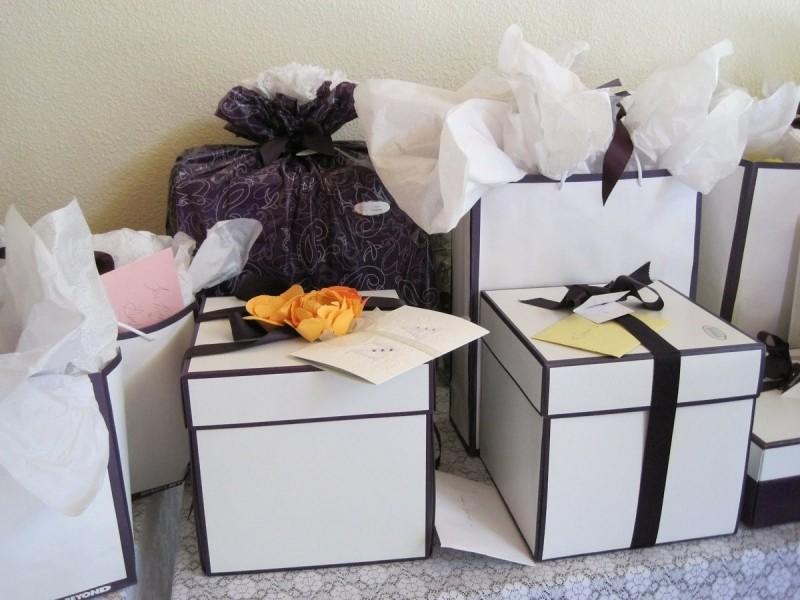Где купить необычные подарки в Саратове?