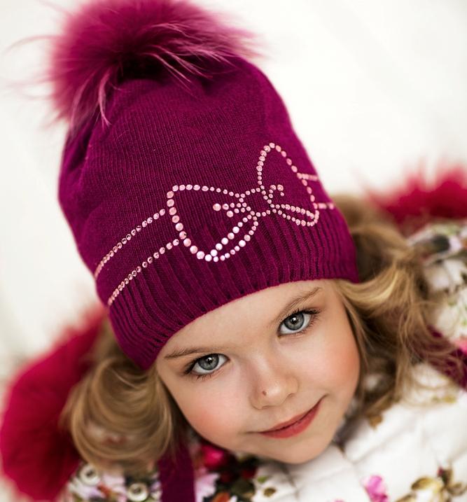 Где купить детские шапки в Саратове?