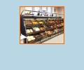 Где находятся магазины ЭКО-продуктов в Казани?