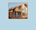 Какие фирмы строят каркасные дома в Самаре?