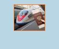 Где можно купить билет на поезд в Самаре?