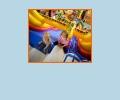В какой детский парк развлечений сводить ребенка в Саратове?