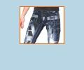 Где в Нижнем Новгороде купить хорошие джинсы?