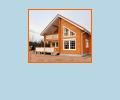 Строительство каркасных домов в Саратове