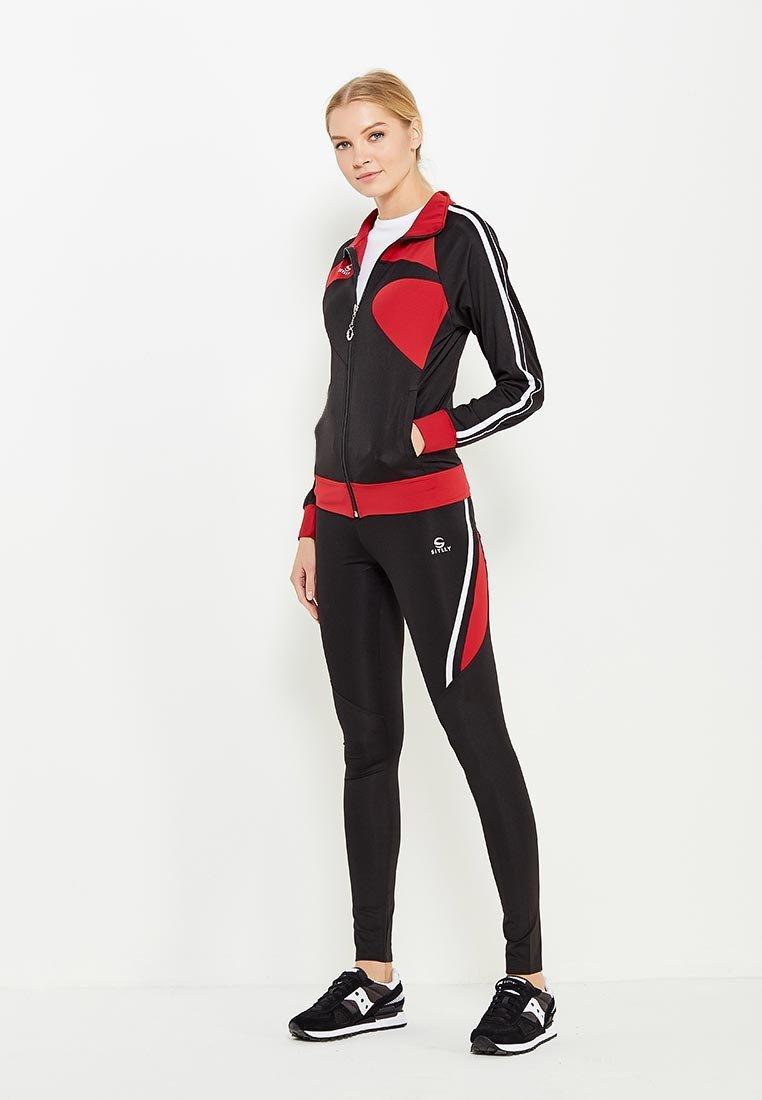 Где купить спортивные костюмы в Саратове оптом?
