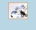 Как выбрать детскую коляску в Саратове?