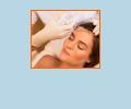 Где проводят процедуру мезотерапии для волос в Самаре?