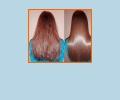 Где сделать выпрямление или ламинирование волос в Самаре?