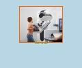 В каких клиниках делают маммографию и УЗИ в Казани?