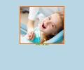 Где найти хорошего детского стоматолога в Самаре?
